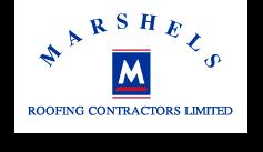 Marshels Roofing Contractors Ltd