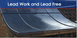 Lead Work and Lead Free