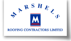 Marshels Roofing Contractors Ltd